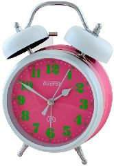 Часы К 868-14 ВОСТОК