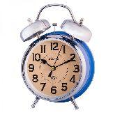 Часы К 868-3 ВОСТОК