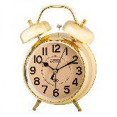 Часы К 868-5 ВОСТОК