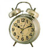 Часы К 868-6 ВОСТОК