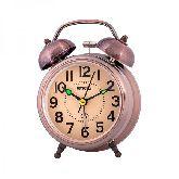 Часы К 877-10 ВОСТОК