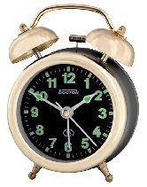 Часы К 877-12 ВОСТОК