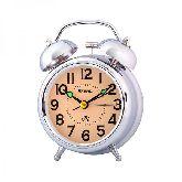 Часы К 877-1 ВОСТОК