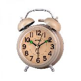 Часы К 877-4 ВОСТОК