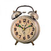 Часы К 877-6 ВОСТОК