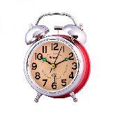 Часы К 877-8 ВОСТОК