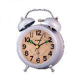 Часы К 877-9 ВОСТОК