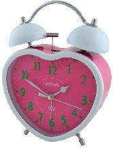 Часы К 879-14 ВОСТОК