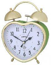 Часы К 879-15 ВОСТОК
