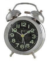 Часы К 885-1 ВОСТОК
