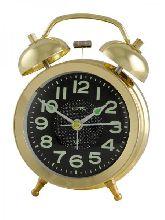 Часы К 885-5 ВОСТОК