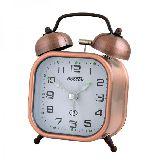 Часы К 887-10 ВОСТОК