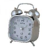 Часы К 887-1 ВОСТОК
