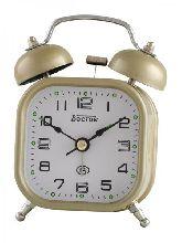Часы К 887-4 ВОСТОК