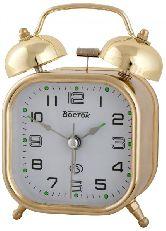 Часы К 887-5 ВОСТОК