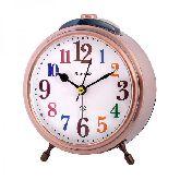 Часы К 895-10 ВОСТОК