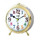 Часы К 895-12 ВОСТОК