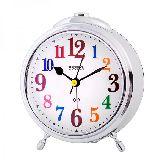 Часы К 895-1 ВОСТОК