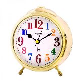 Часы К 895-5 ВОСТОК