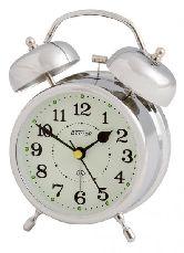 Часы К 896-1 ВОСТОК