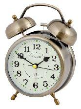 Часы К 896-6 ВОСТОК