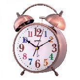 Часы К 897-10 ВОСТОК