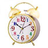 Часы К 897-12 ВОСТОК