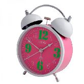 Часы К 897-14 ВОСТОК