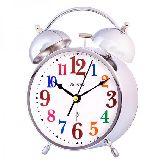 Часы К 897-1 ВОСТОК