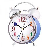 Часы К 897-3 ВОСТОК