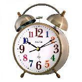 Часы К 897-6 ВОСТОК