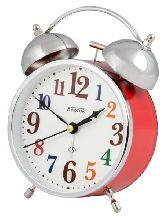 Часы К 897-8 ВОСТОК
