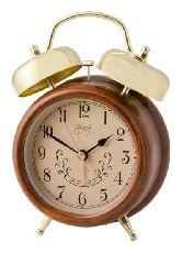 Часы настольные К 700-1 Vostok