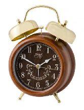 Часы настольные К 700-5 Vostok