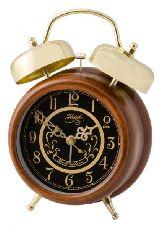Часы настольные К 700-7 Vostok