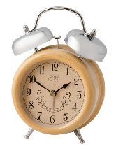 Часы настольные К 702-1 Vostok
