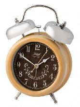Часы настольные К 702-5 Vostok
