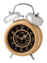 Часы настольные К 702-7 Vostok