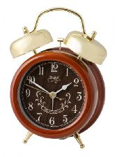 Часы настольные К 705-5 Vostok