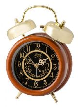 Часы настольные К 705-7 Vostok