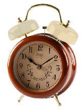 Часы настольные К 705-1 Vostok