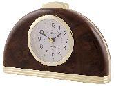 Часы К-853-М9 ГРАНАТ