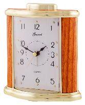 Часы К-854-М11 ГРАНАТ