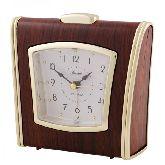 Часы К-856-М12 ГРАНАТ