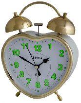 Часы К 879-11 ВОСТОК