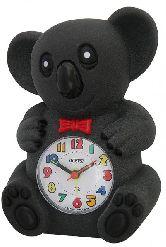 Часы КВ13 ВОСТОК