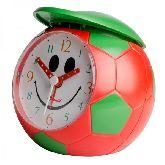 Часы LC-11 ГРАНАТ