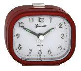 Часы M002-4 ГРАНАТ