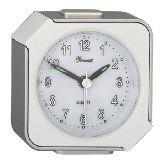 Часы M004-1 ГРАНАТ