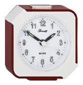 Часы M004-4 ГРАНАТ